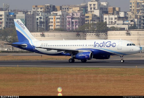 small resolution of vt iei airbus a320 232 indigo airlines