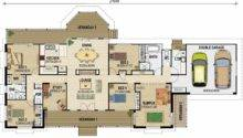 Country Homes Plans Qld Country DIY Home Plans Database