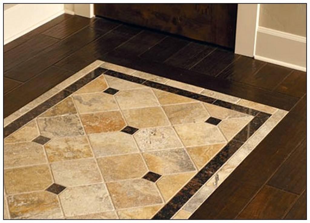 bathroom floor tile designs best tiles