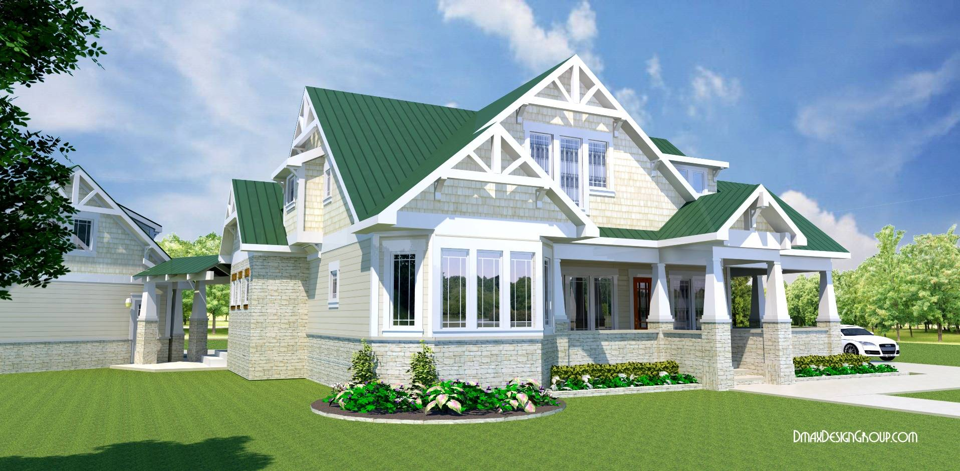 Luxury House Plans In Usa House Home Plans Ideas Picture