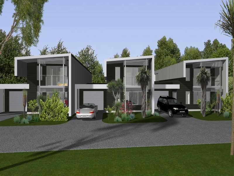 Modern Townhouse Design Plans Townhouse Home Plans Ideas Picture