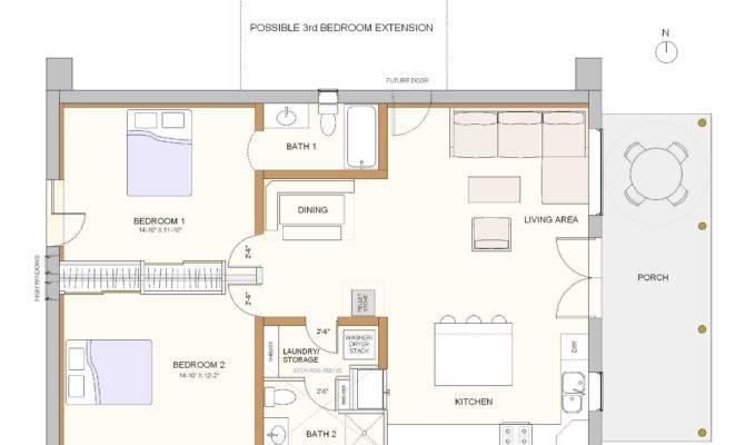 Energy Efficient Home Designs Home Design Ideas Efficient Home