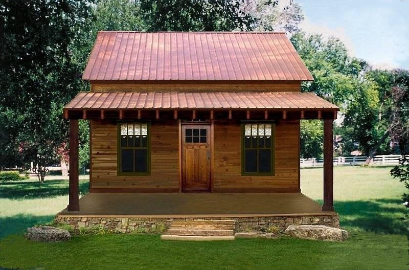 Small Farm House Plans Ukrobstep Com