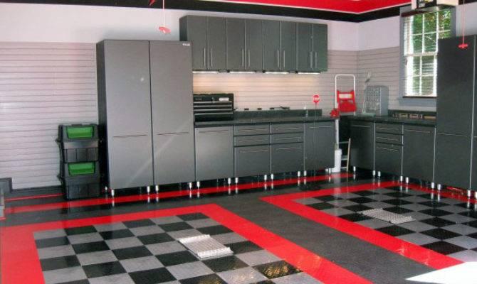 Garage Paint Ideas Men Masculine Wall Colors House Plans 143701