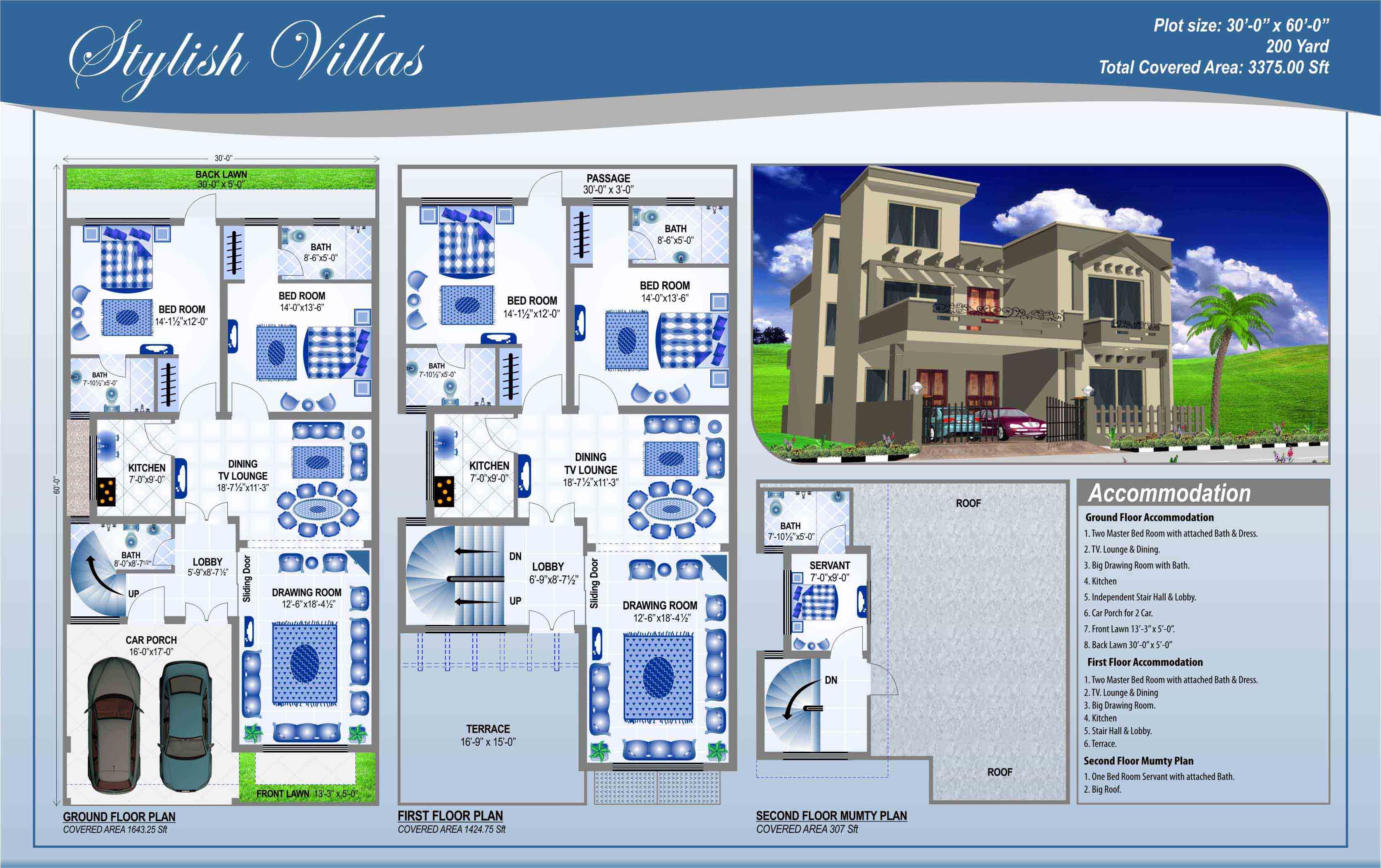 30 X 60 Home Plans House Design Ideas Home Home Plans Ideas Picture