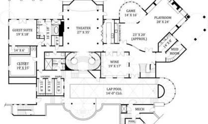 medieval floor plans castle designs enlarge