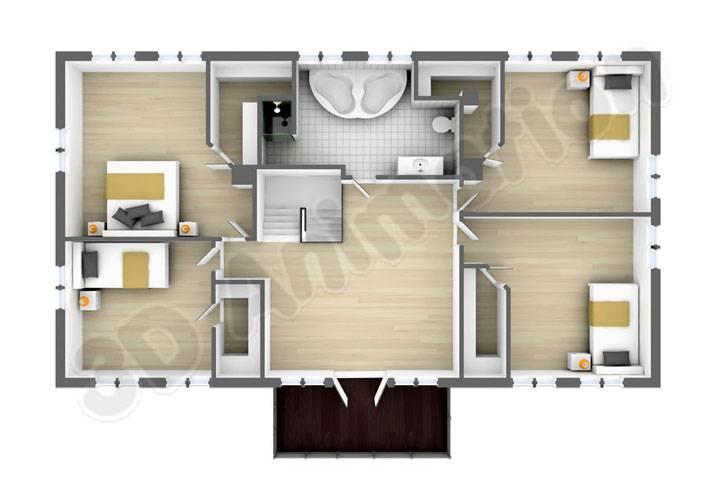 Simple Indian House Plans Design Indian Home Plans Ideas Picture