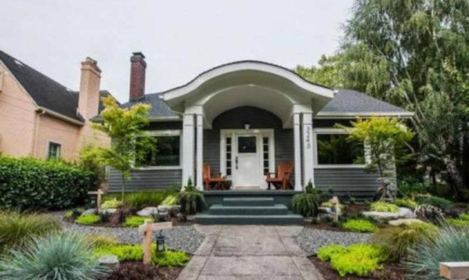 Progressive Farmer Idea House Plans House And Home Design