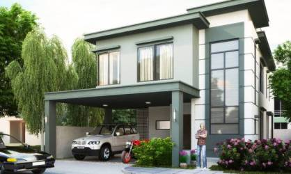 Inspired Philippines House Plan Amazing Architecture House Plans #103873