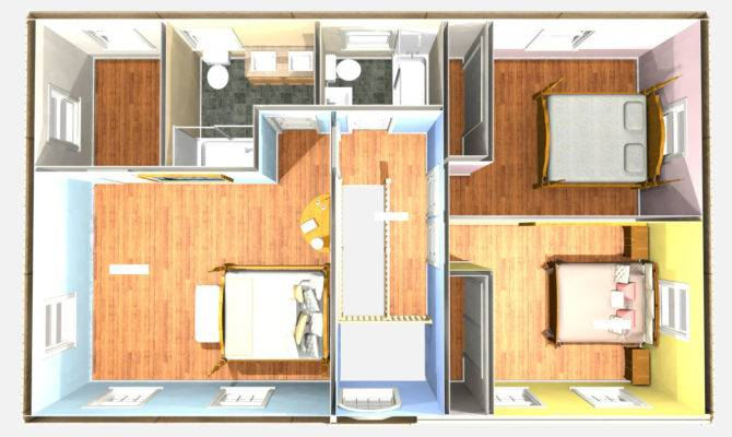 2nd Floor House Ideas Floor Home Plans Ideas Picture
