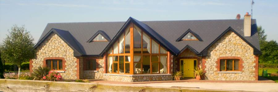 Irish Home Designs. Irish Home DesignsIrish Home Designs Home ...
