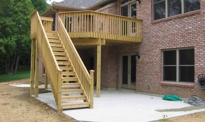 deck plans decking designs build patio
