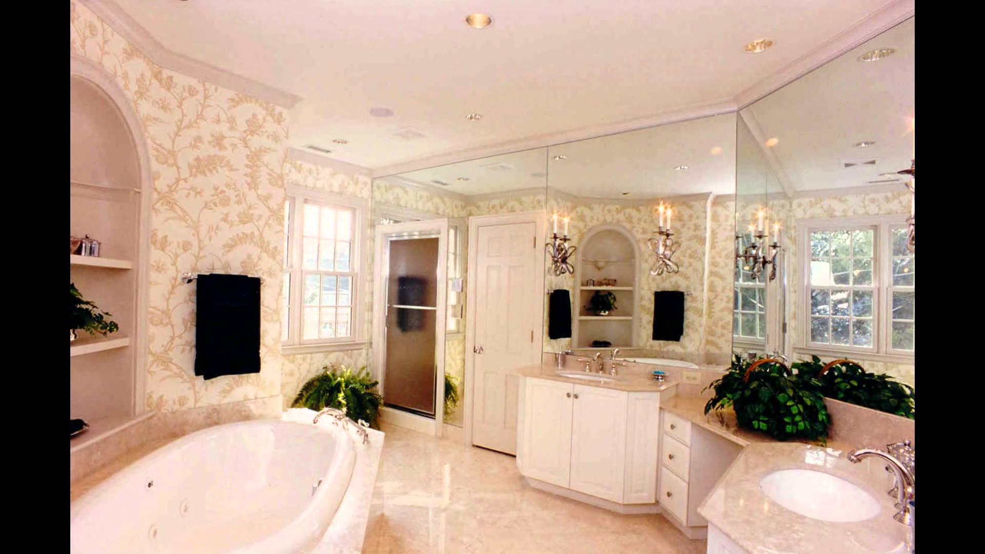 Master Bedroom Bathroom Designs Home Design Concept Ideas House Plans 140353