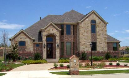 Minecraft Best Modern House Ever Design House Plans #74346