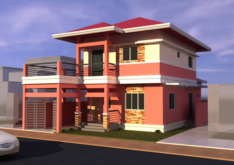 House Design Photo Philippines