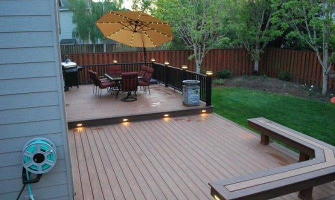 outdoor flooring options make your