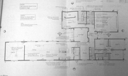 practical floor magic plan plans