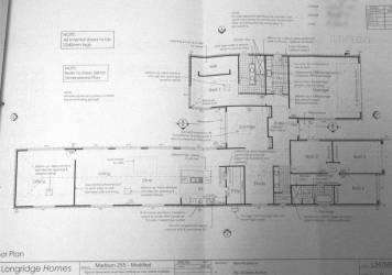 practical floor magic plan plans enlarge