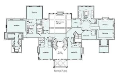practical magic floor plan enlarge