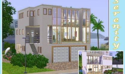 Sims Freeplay House Floor Plans Mansion House Plans #85083