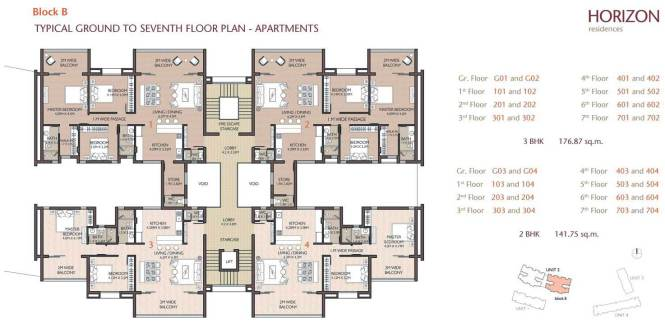 Small Apartment Plans India Latest