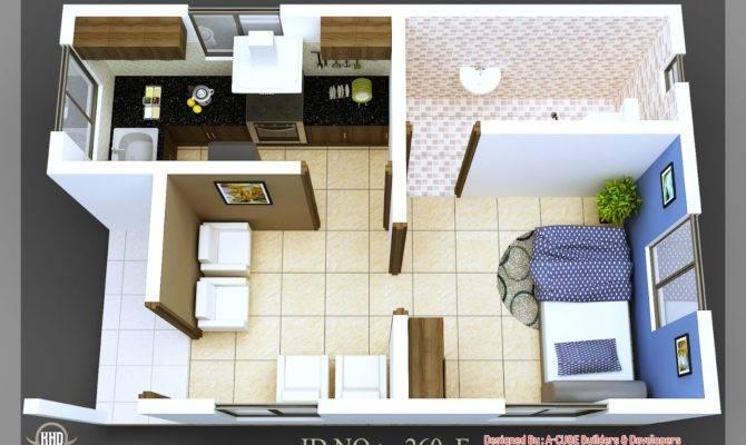 Mini Home Design Home Home Plans Ideas Picture