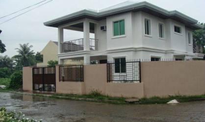 Storey Modern House Designs Floor Plans Tips House Plans #114069