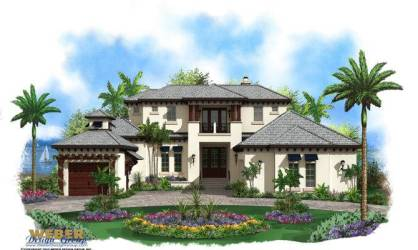 Simple Two Story Contemporary House Plans Placement House Plans