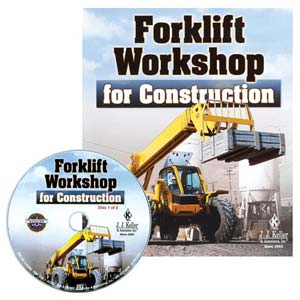 Image result for workshop/training on construction works