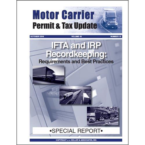 Dmv motor carrier permit for Chp form 362