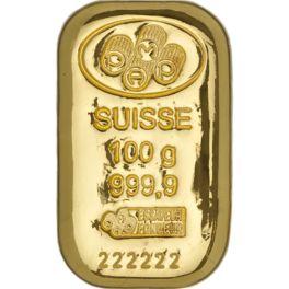 """Résultat de recherche d'images pour """"pamp suisse gold bar"""""""
