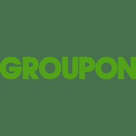 10 best groupon online
