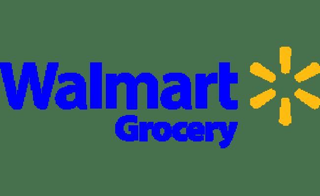 9 Best Walmart Grocery Coupons Promo Codes Jun 2019 Honey