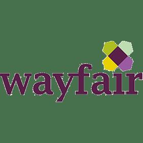 10 best wayfair online