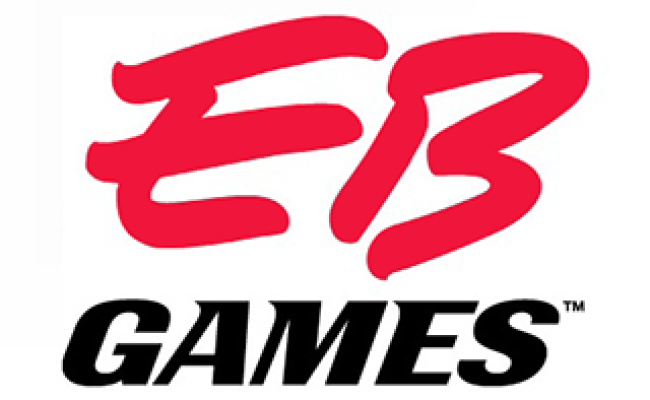 2 Best Eb Games Australia Coupons Promo Codes May 2020