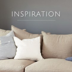 Grey Sofas In Living Room Modern Leather Chairs Colour & Inspiration | Jotun