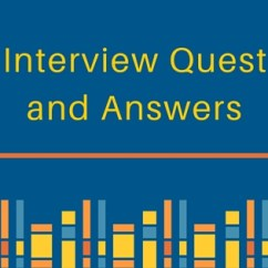 Jsf Architecture Diagram Pioneer Deh X6800bt Wiring Interview Questions And Answers Journaldev