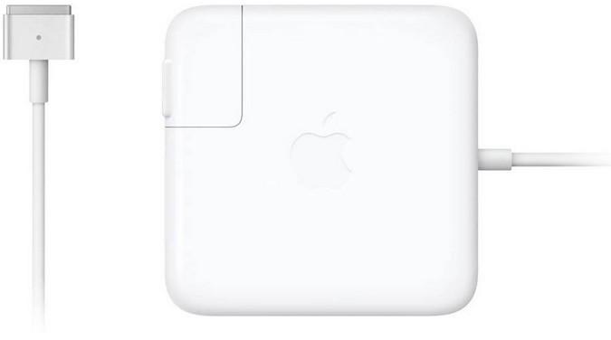 Apple MacBook Pro Retina MagSafe 2 Adapter 60W
