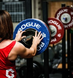 periodization for powerlifting the definitive guide juggernaut training systems [ 1440 x 1191 Pixel ]