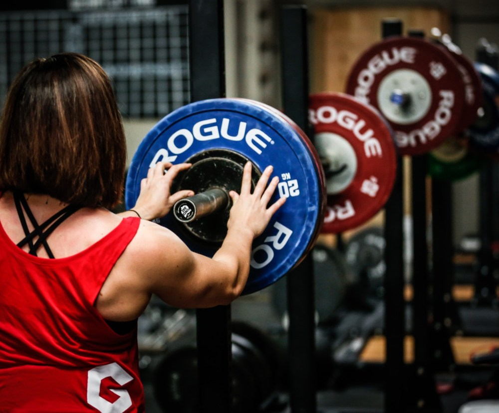 medium resolution of periodization for powerlifting the definitive guide juggernaut training systems
