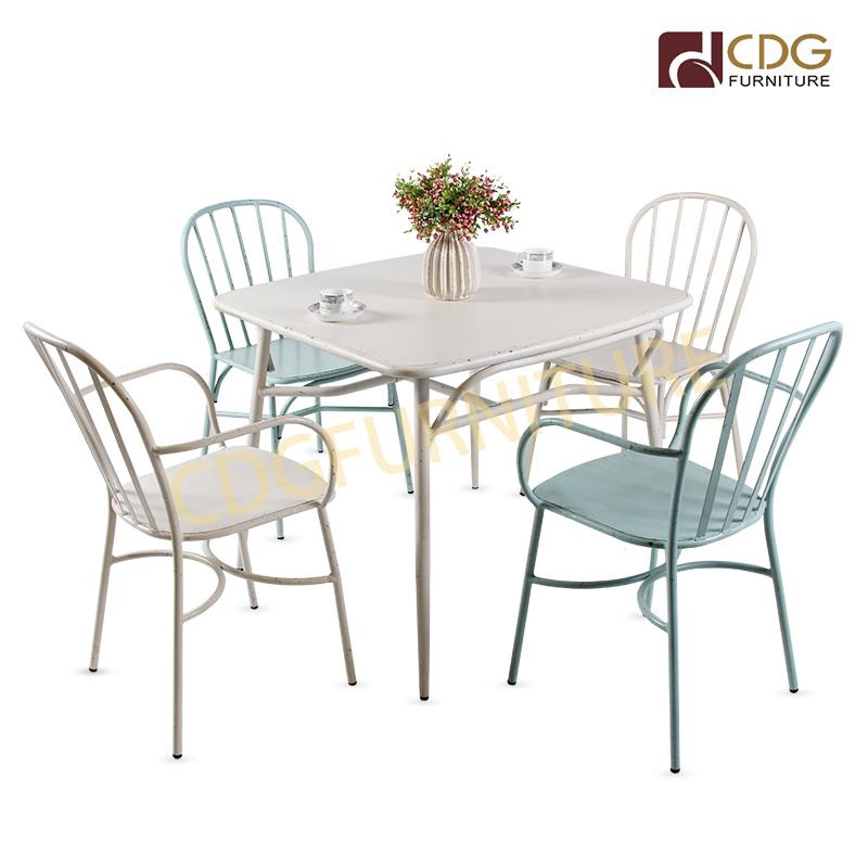 commercial furniture manufacturer for