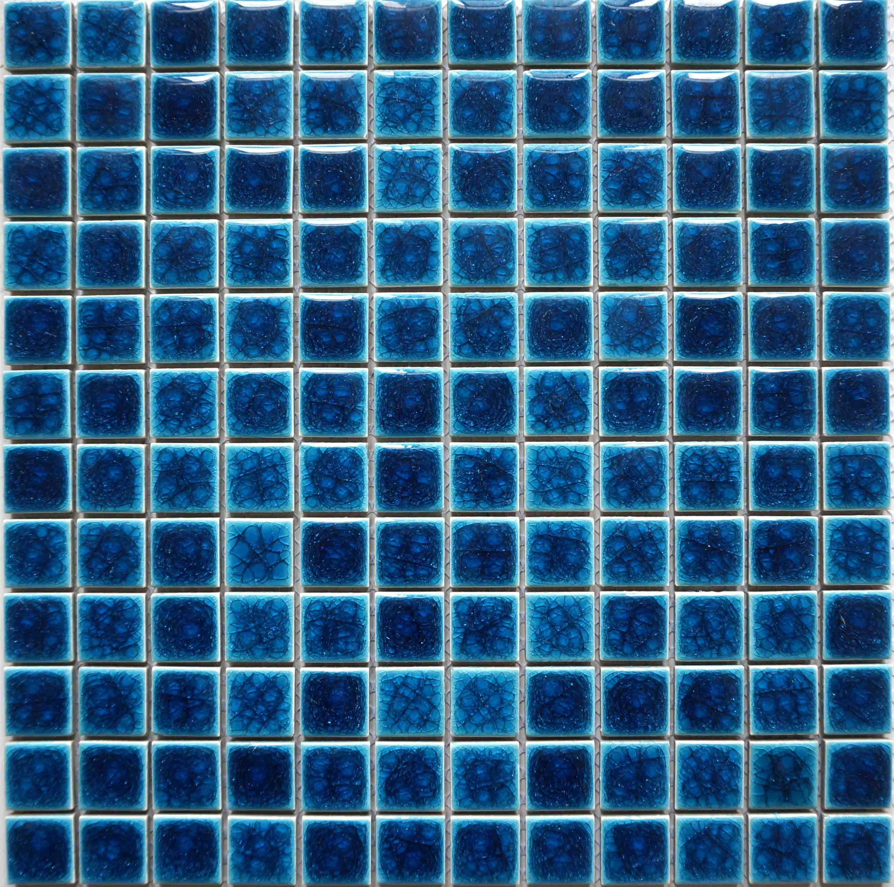 glass mosaic for pool pool mosaic