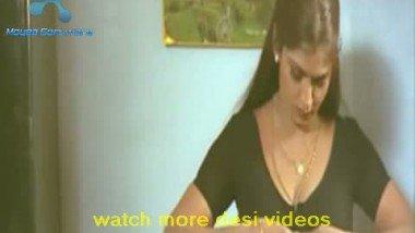 Tamil Actress Sex Video porn