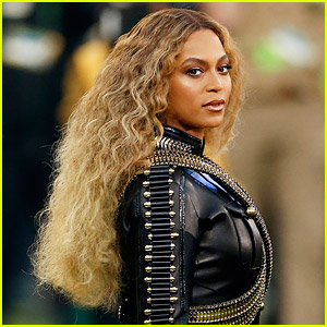 Beyonce Confirms New Music Is On the Way!