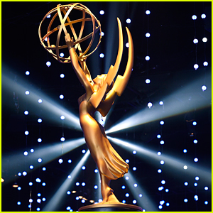 Emmy Awards 2021 Move Outdoors For Next Month's Award Show