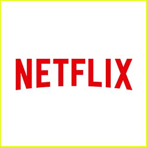 Every Netflix Show Renewed in 2021 (So Far)