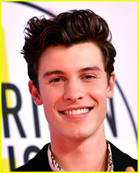 Find Out When New Shawn Mendes Music Will Be Here!