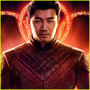 Marvel's Simu Liu Has the Best 'How It Started/How It's Going' Tweet in Promotion of 'Shang-Chi'