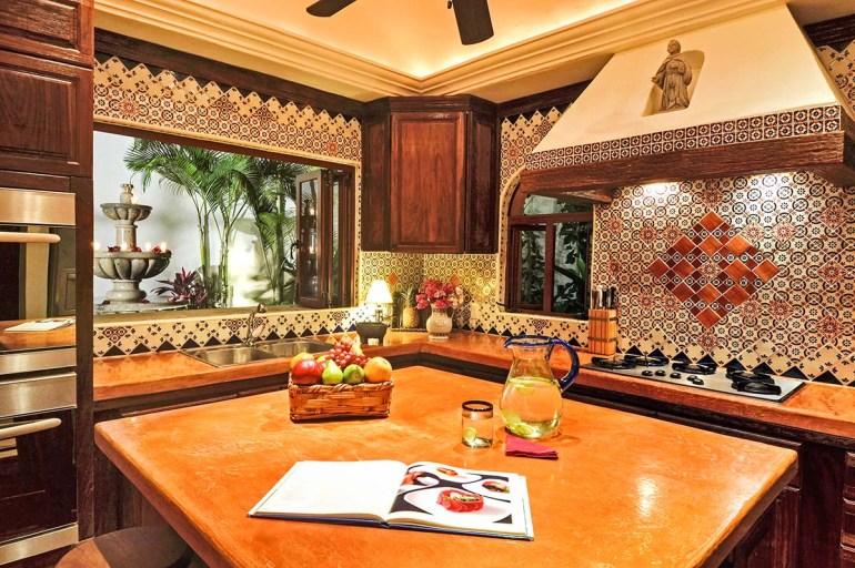 Casa Dos Cisnes