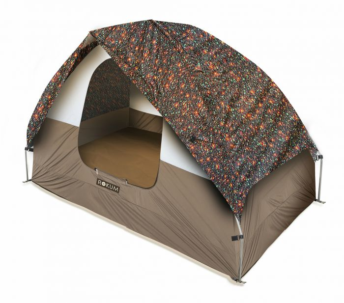 Newen Two Person Tent